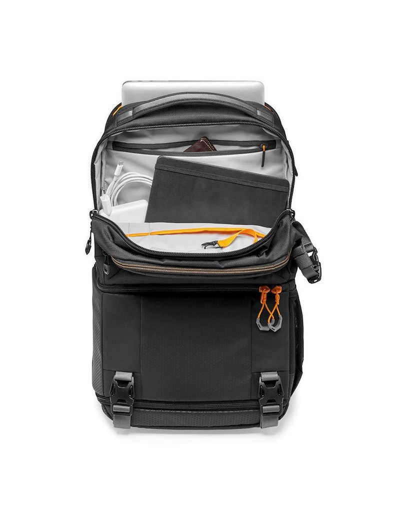 Lowepro Lowepro Fastpack BP 250 AW III-Black
