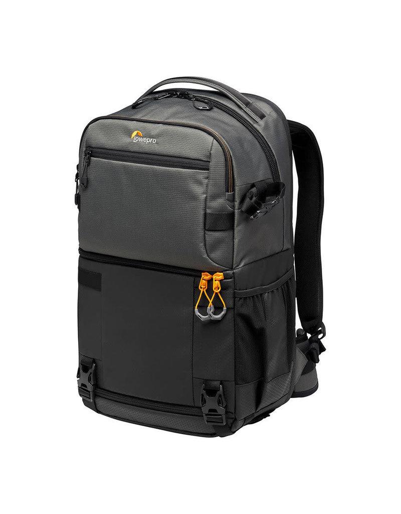 Lowepro Lowepro Fastpack PRO BP 250 AW III Camerarugzak