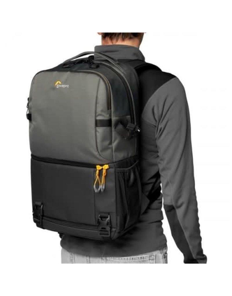 Lowepro Lowepro Fastpack BP 250 AW III-Grey