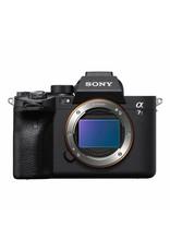 Sony Sony A7S III body
