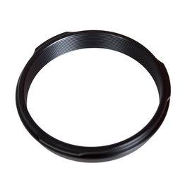 Fujifilm Fujifilm AR-X100 adapterring black