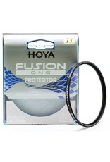 Hoya Hoya 49.0MM.PROTECTOR. Fusion One