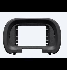 Sony Sony FDA-EP19 Eyepiece Cup voor A7SM3