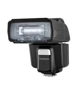 Fujifilm Fujifilm Shoe Mount Flash EF-60