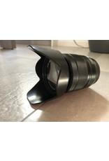Fujifilm 2dehands Fujifilm XC16-50 f/3.5-5.6 OIS II