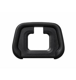 Nikon Nikon Rubber Eyecup DK-29 for Z7/Z6