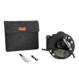 Lensbaby Lensbaby OMNI Creative Filter System Small 49-58mm