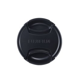 Fujifilm Fujifilm FLCP-58 II Lensdop