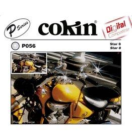 Cokin Cokin P056 Star8