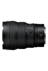 Nikon Nikon Z 14-24mm f/2.8 S