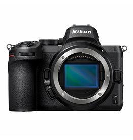 Nikon Nikon Z5 body