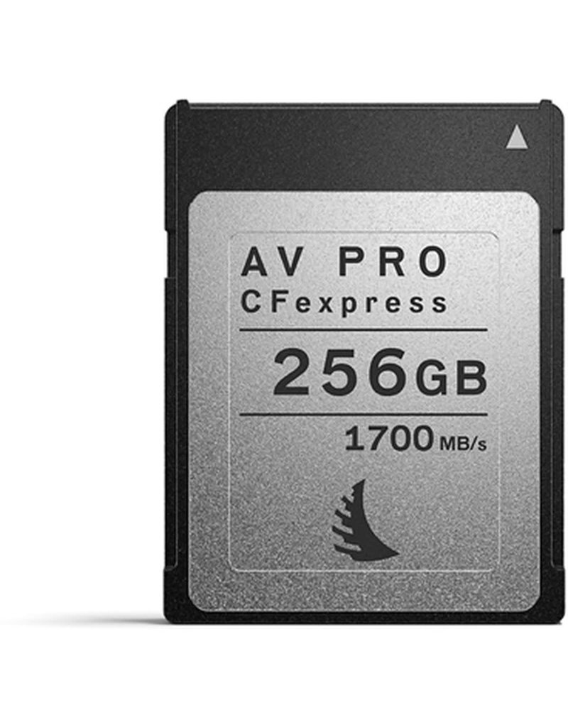 Angelbird Angelbird AVpro CFexpress 256GB | 1-pack