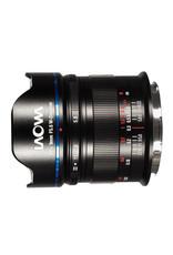 Laowa Laowa Venus 9mm f/5.6 FF RL Lens - Nikon Z