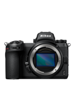 Nikon Nikon Z6II body
