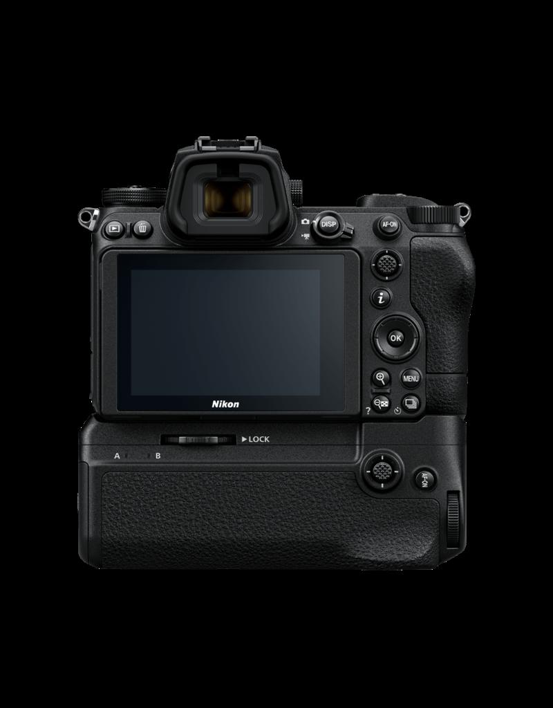 Nikon Nikon MB-N11 Battery Pack for Z6II/Z7II