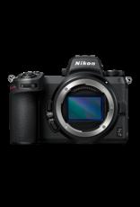 Nikon Nikon Z7II body