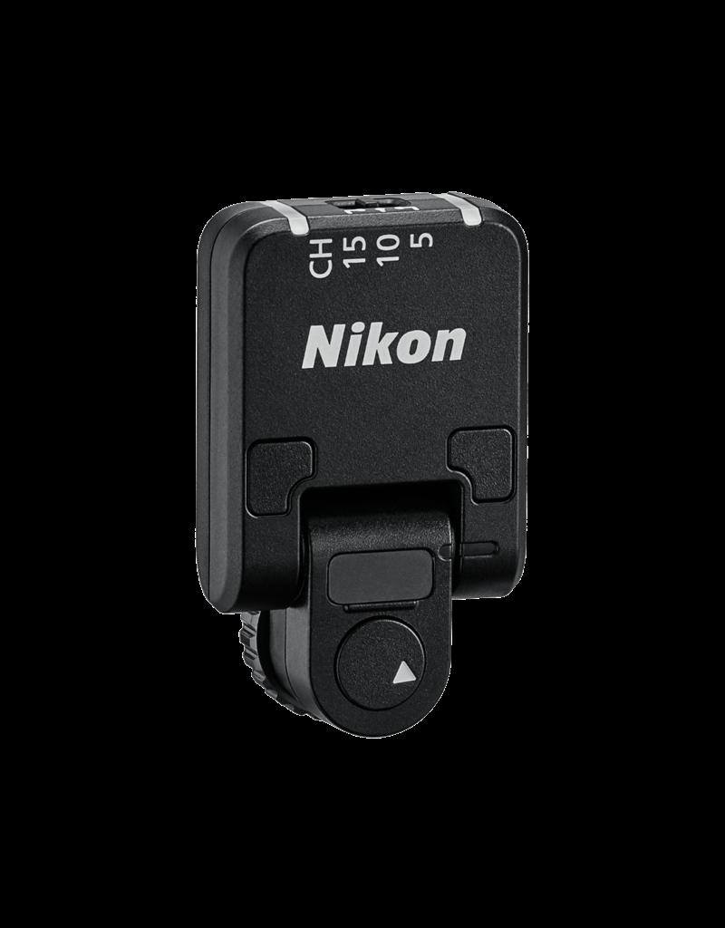 Nikon Nikon WR-R11a Draadloze afstandsbediening (ontvanger)