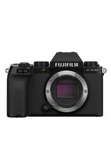 Fujifilm Fujifilm X-S10 body black