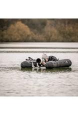 MrJanGear MrJanGear Floating Hide II Combo