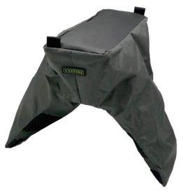 Caruba Caruba Rijstzak V-shape Long (Broekmodel) - groen