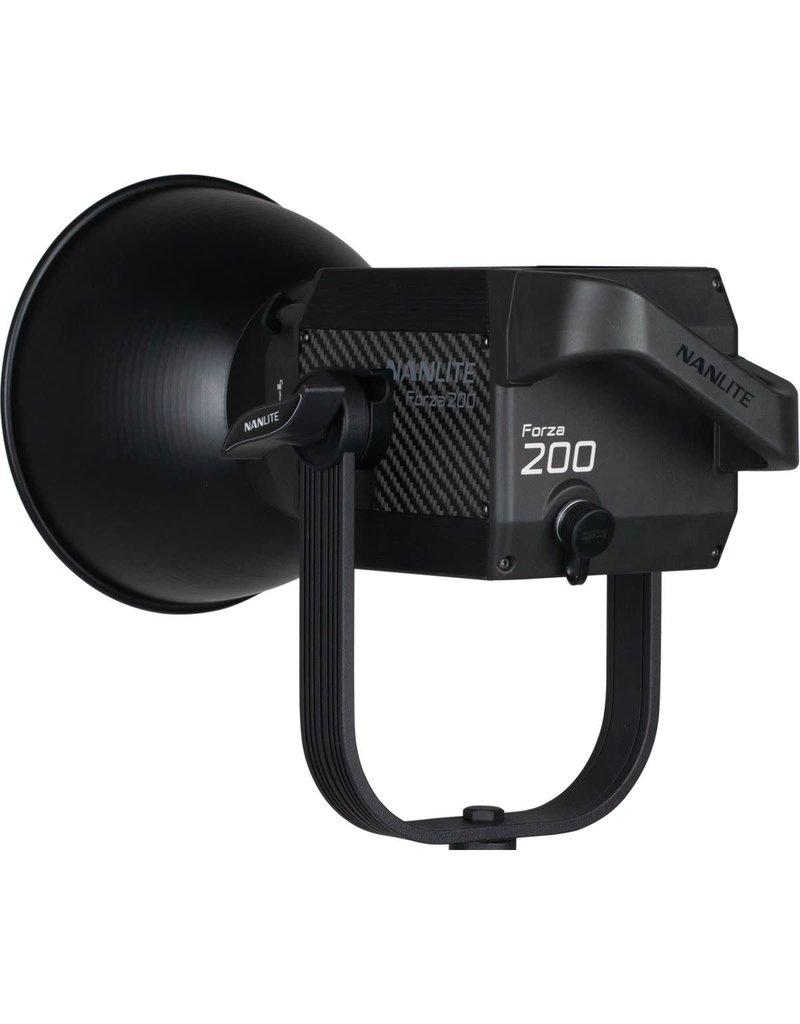 Nanlite Nanlite Forza 200 LED Light