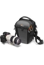 Lowepro Lowepro Photo Active TLZ 50 AW Cameratas