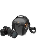 Lowepro Lowepro Photo Active TLZ 45 AW Cameratas