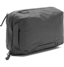 Peak Design Peak Design Tech pouch - black