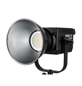 Nanlite Nanlite FS-200 LED Spot Light