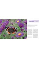 Birdpix Praktijkboek Planten-en Tuinfotografie