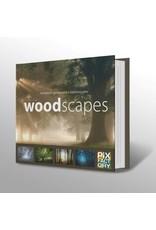 Birdpix Woodscapes - handboek sfeervolle bosfotografie