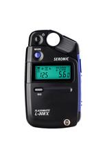 Sekonic Sekonic Flashmate L-308X