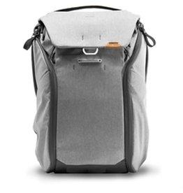 Peak Design Peak Design Everyday backpack 20L v2 - ash