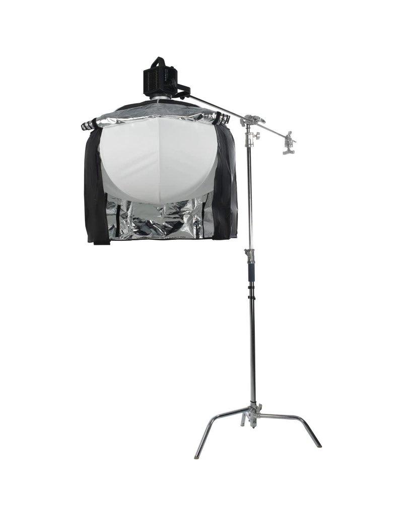Nanlite Nanlite Lantern Softbox 80cm
