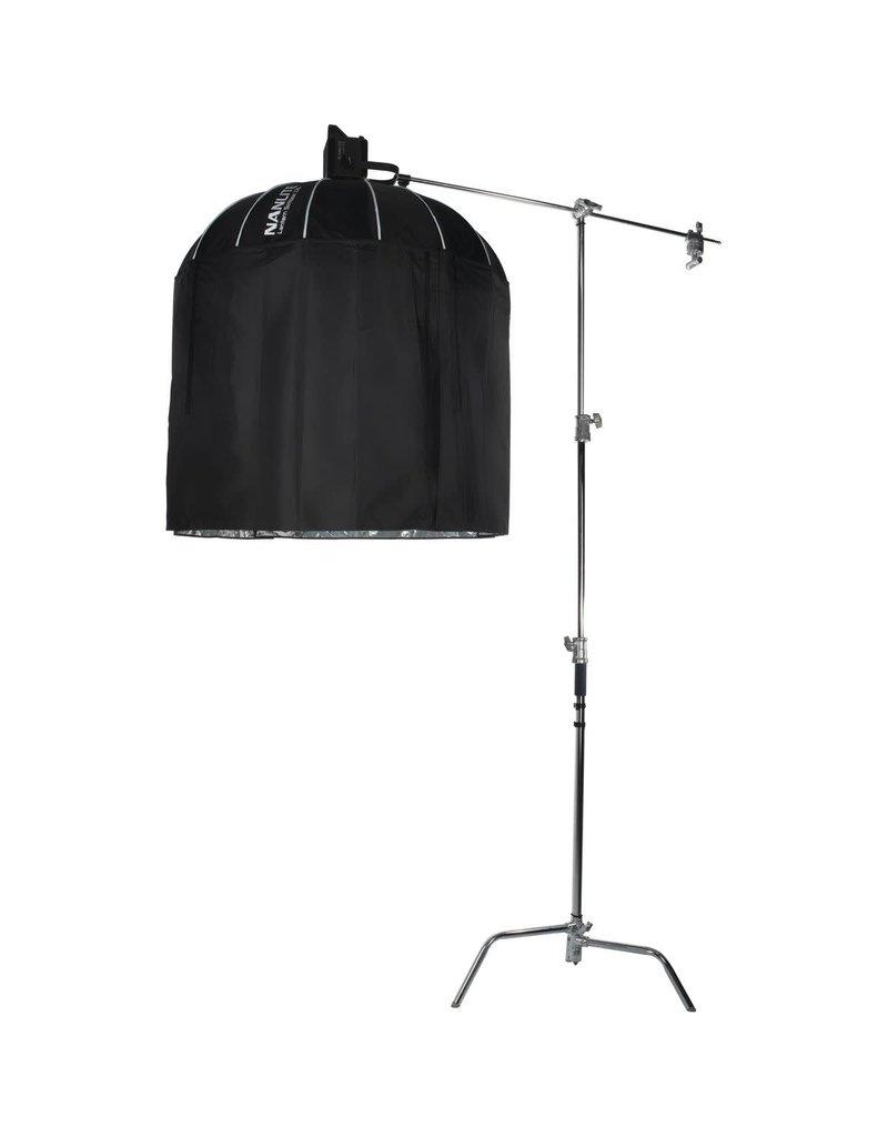 Nanlite Nanlite Lantern Softbox 120cm