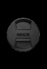 Nikon Nikon LC-72B 72mm Lensdop