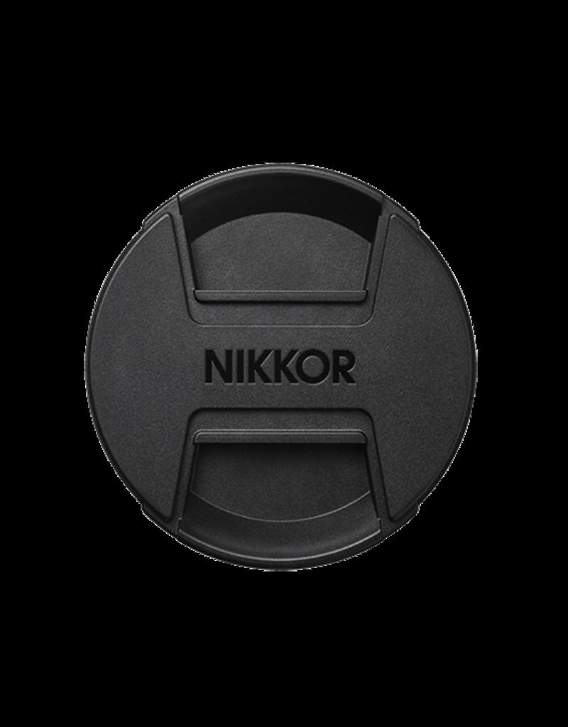 Nikon Nikon LC-77B 77mm Lensdop