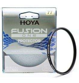 Hoya Hoya 72.0MM.PROTECTOR. Fusion One