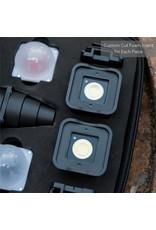 Lume Cube Lume Cube Professional Lighting Kit LC2
