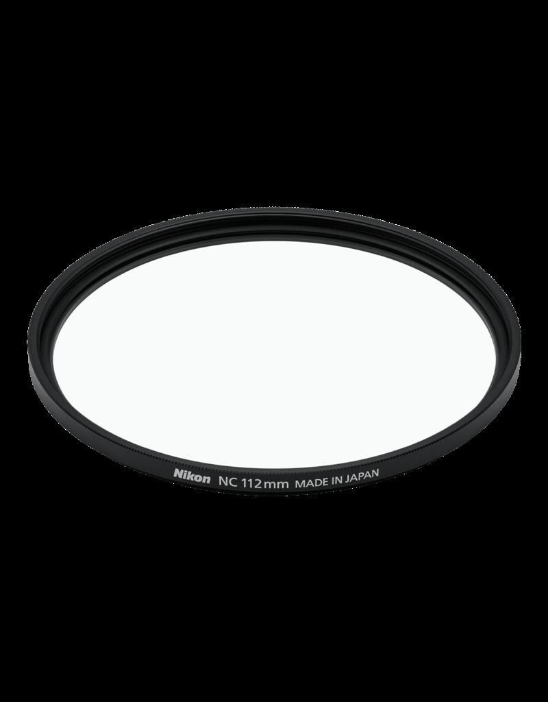 Nikon Nikon 112mm Neutral Color Filter