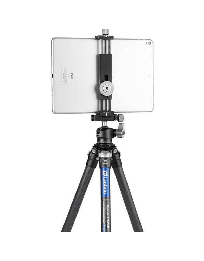 Leofoto Leofoto PC-190 iPad houder