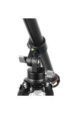 Leofoto Leofoto HC-32 kantelbare middenzuil met 3/8-inch schroefgat