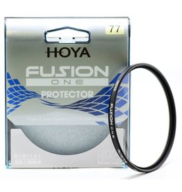 Hoya Hoya 67.0MM.PROTECTOR. Fusion One