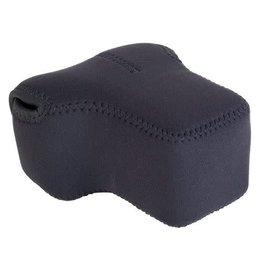 Op/Tech Op/Tech D-Midsize soft pouch