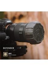 PolarPro PolarPro Defender lens cover 55 - 62 mm