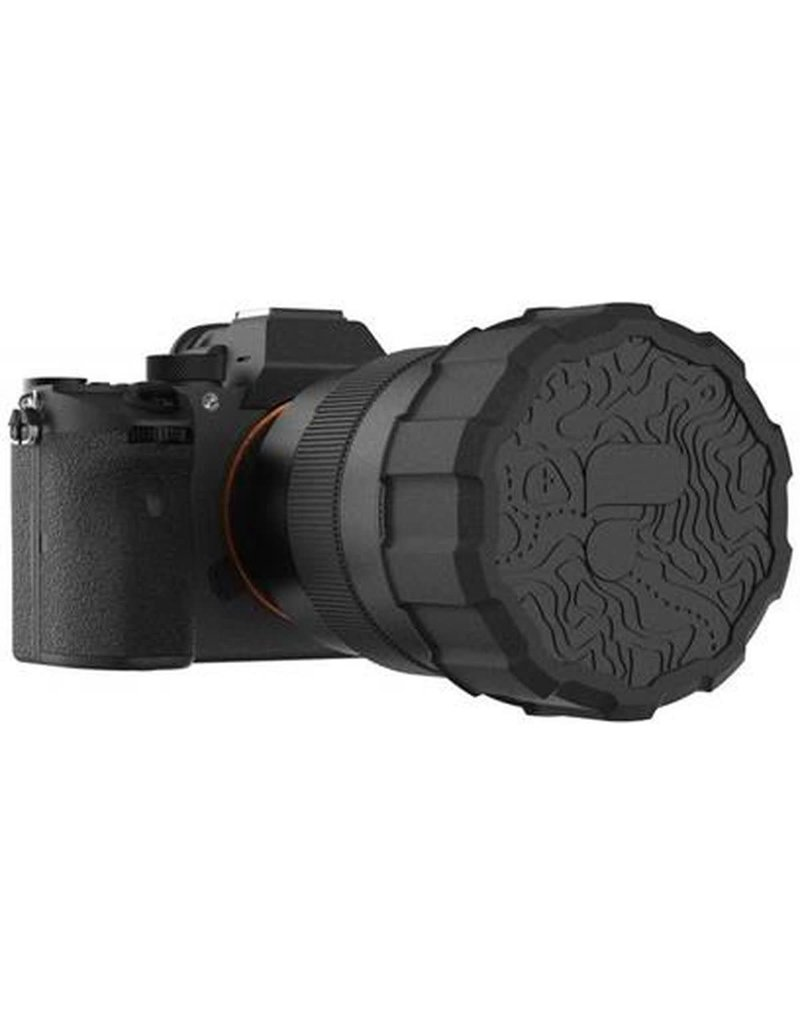 PolarPro PolarPro Defender lens cover 95 mm