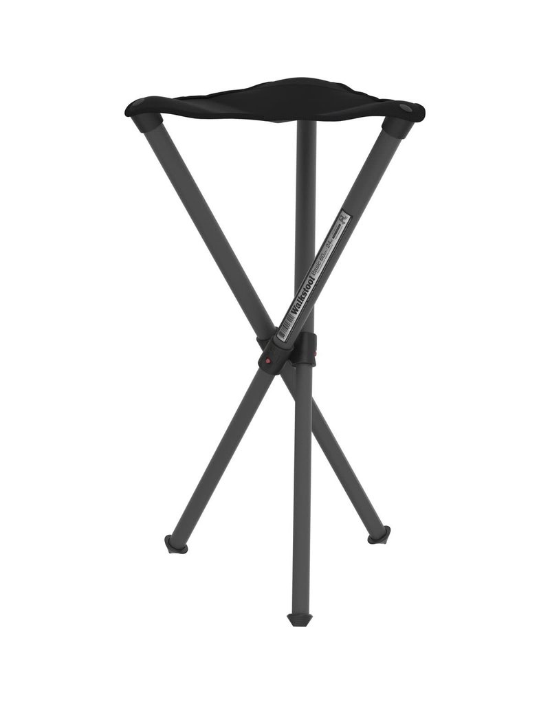 Walkstool Walkstool Basic 60cm