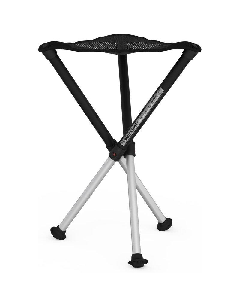 Walkstool Walkstool Comfort XL 55cm