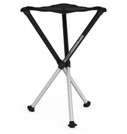 Walkstool Walkstool Comfort XXL 65cm
