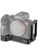 SmallRig SmallRig 2122 L Bracket for Sony A7RIII/A7III/A9